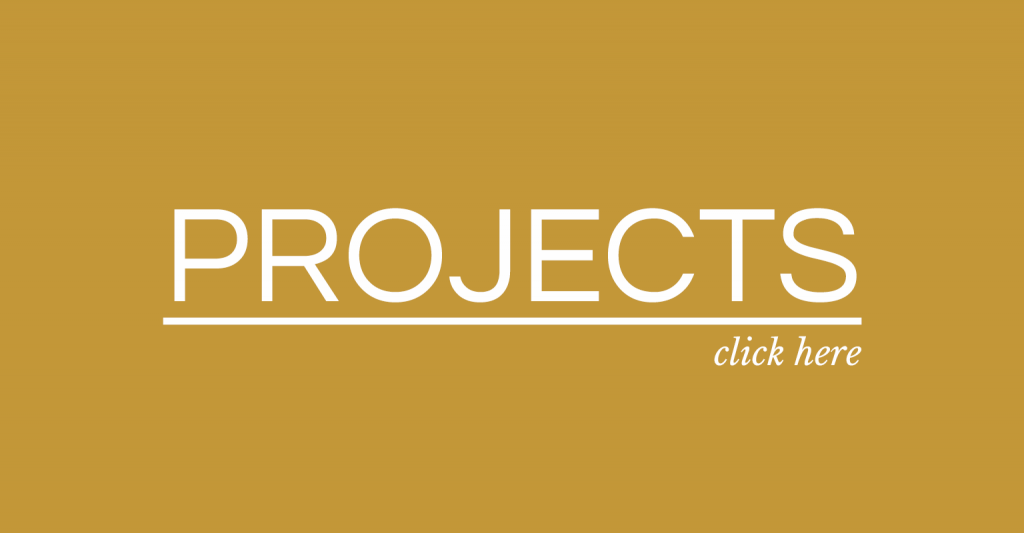 projects-rectangle
