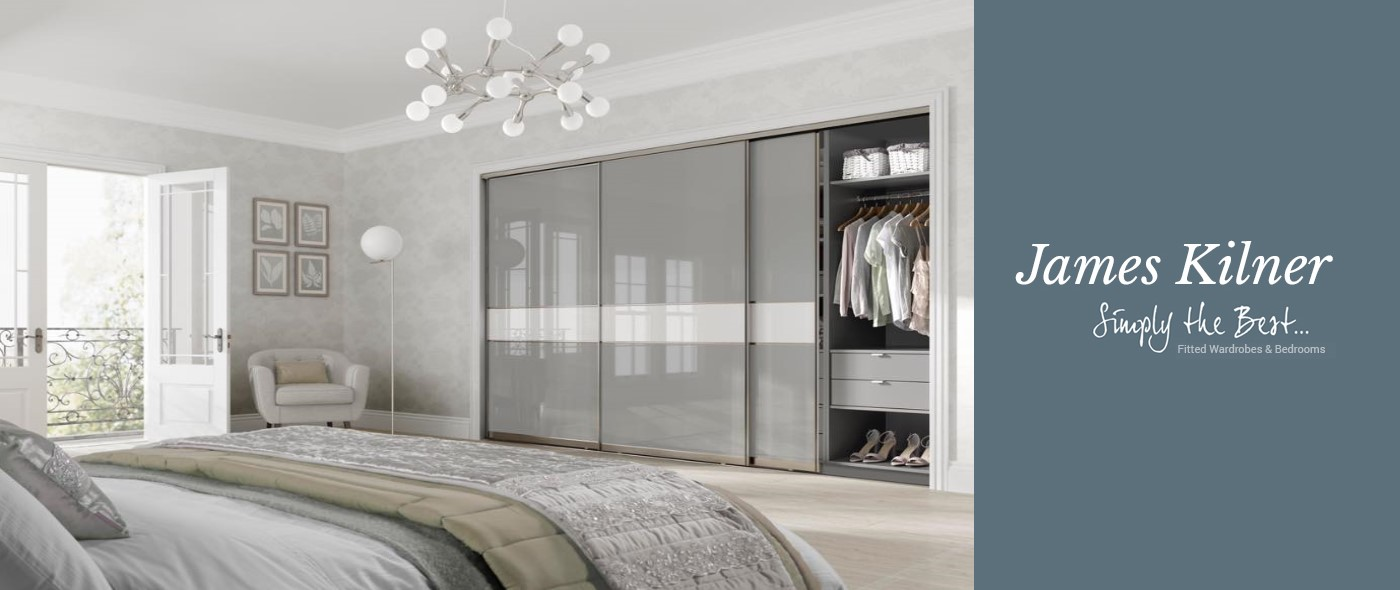wardrobe new product page