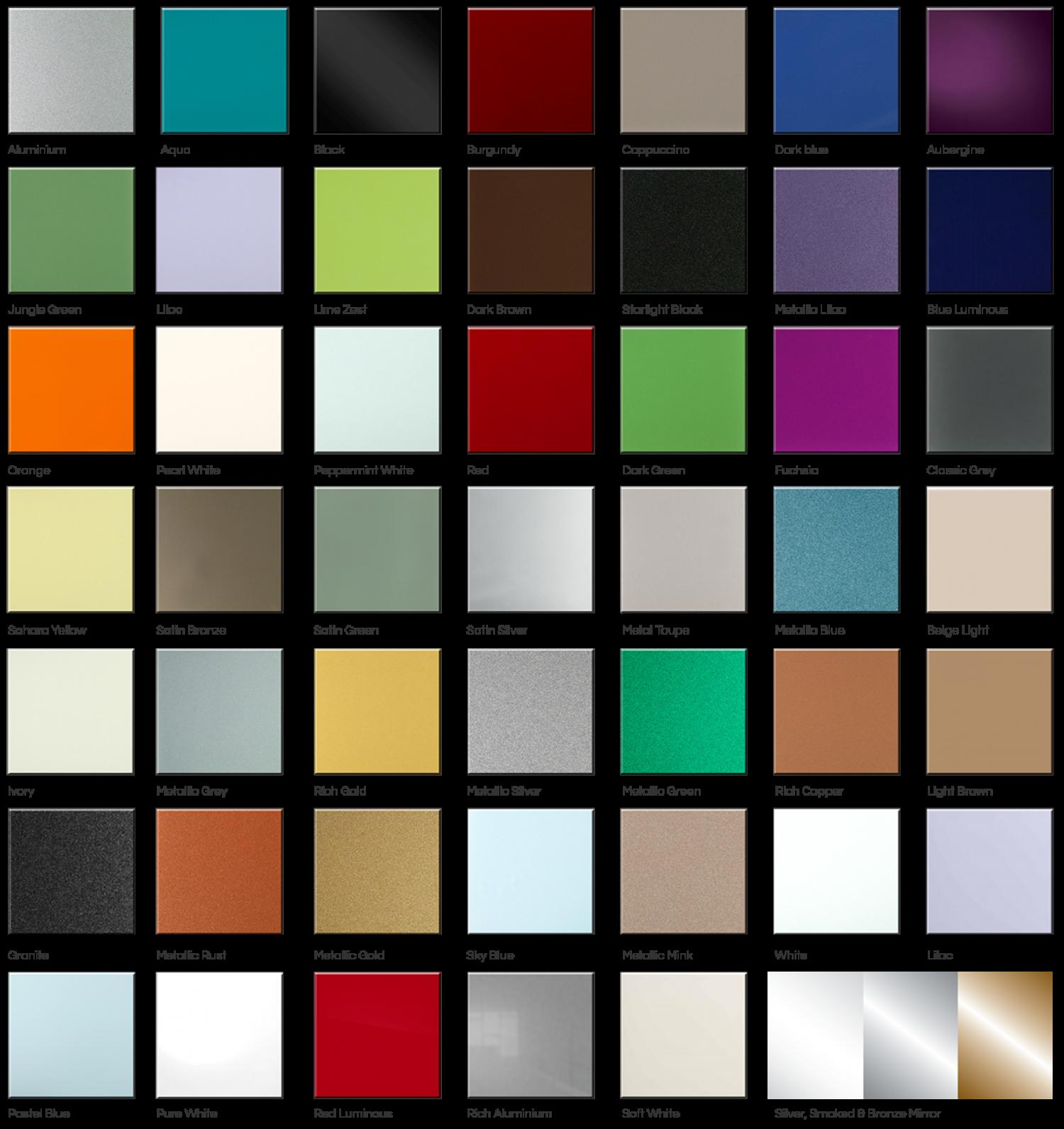Glass-Colours-Latest